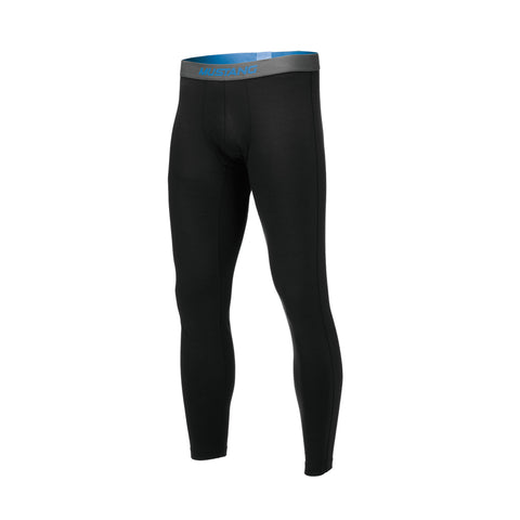 Regulate 230 Base Layer Bottom