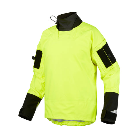 2 Piece Flood Response Suit