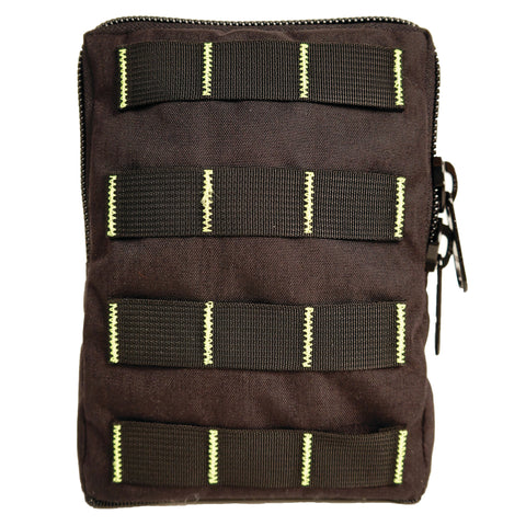 MOLLE Pocket - Large