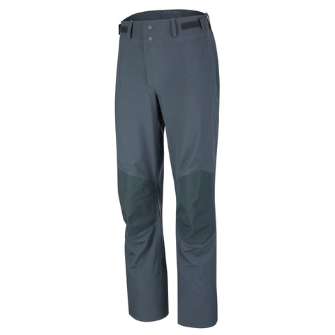 MP2952 Women's Callan™ Waterproof Pants Admiral Gray