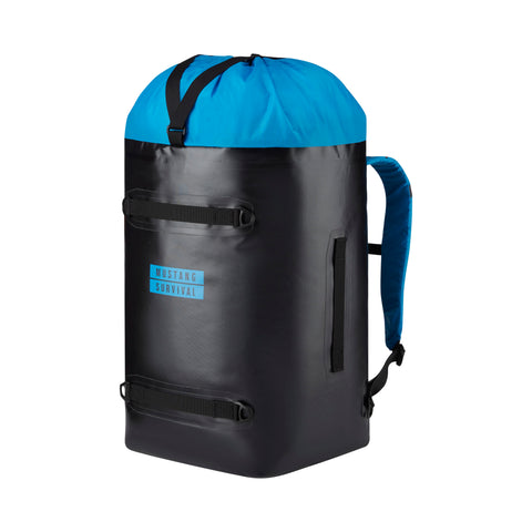 Highwater 60L Waterproof Gear Hauler