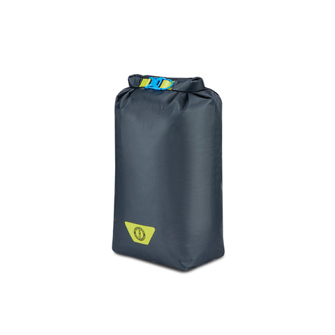 MA260502 Bluewater 35L Waterproof Roll Top Dry Bag Admiral Gray