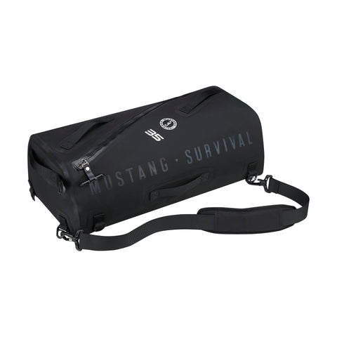 Greenwater 35L Submersible Deck Dry Bag
