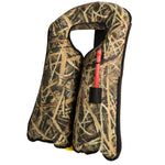 M.I.T. 100 Automatic Inflatable PFD (Camo)