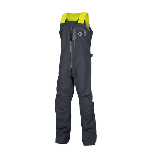 Meris Waterproof Bib Pants
