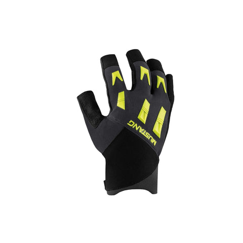 EP 3250 Ocean Racing Open Finger Gloves