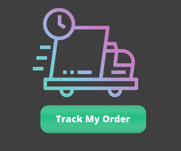 Track your order now