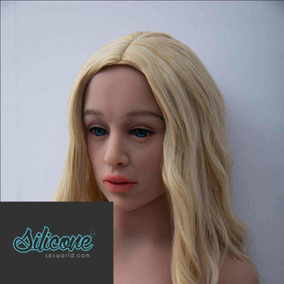 Janiece - 157Cm | 5 1 A Cup Pre-Optioned Doll