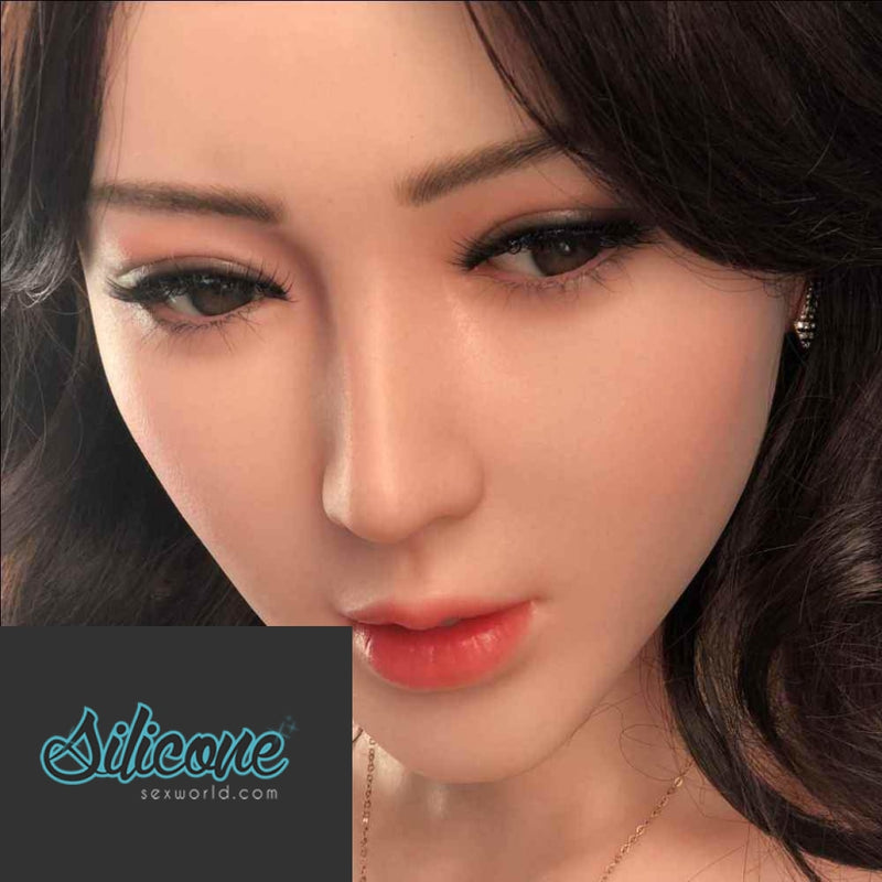 Jerica - 165Cm | 5 4 C Cup Pre-Optioned Doll