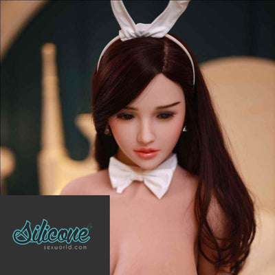 Roslyn - 170Cm | 5 P Cup Pre-Optioned Doll