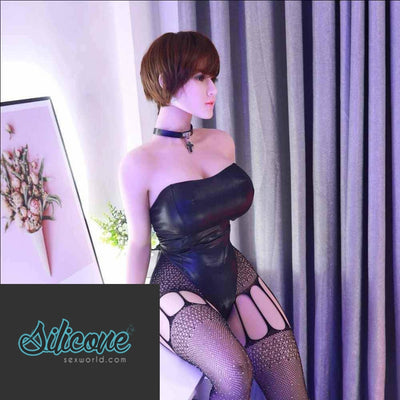Klaire - 164Cm | 5 3 K Cup Pre-Optioned Doll