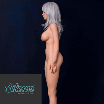 Marilu - 162Cm | 5 3 E Cup Pre-Optioned Doll
