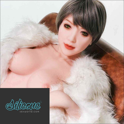Steph - 165Cm | 5 4 E Cup Pre-Optioned Doll