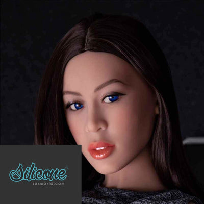 Florica - 166Cm | 5 4 C Cup Pre-Optioned Doll
