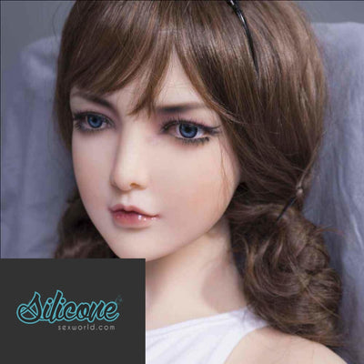 Jessenia - 168Cm | 5 G Cup Pre-Optioned Doll