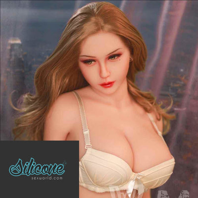 Katrice - 156Cm | 5 1 H Cup Pre-Optioned Doll