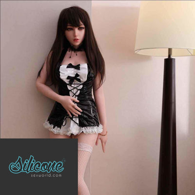 Jaimie - 150Cm | 5 0 C Cup Pre-Optioned Doll