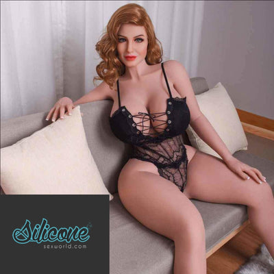 Ellamae - 163Cm | 5 3 G Cup Pre-Optioned Doll