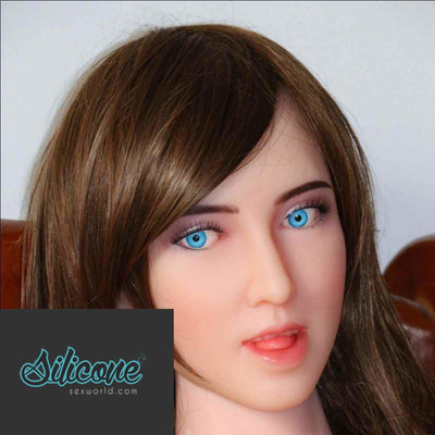 Berniece - 156Cm | 5 1 D Cup Pre-Optioned Doll