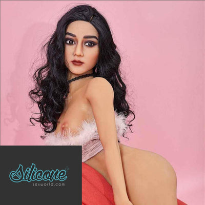 Otelia - 150Cm | 51 B Cup Pre-Optioned Doll