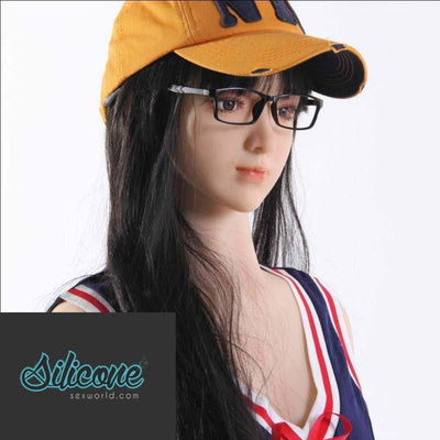Loretta - 168Cm | 5 G Cup Pre-Optioned Doll