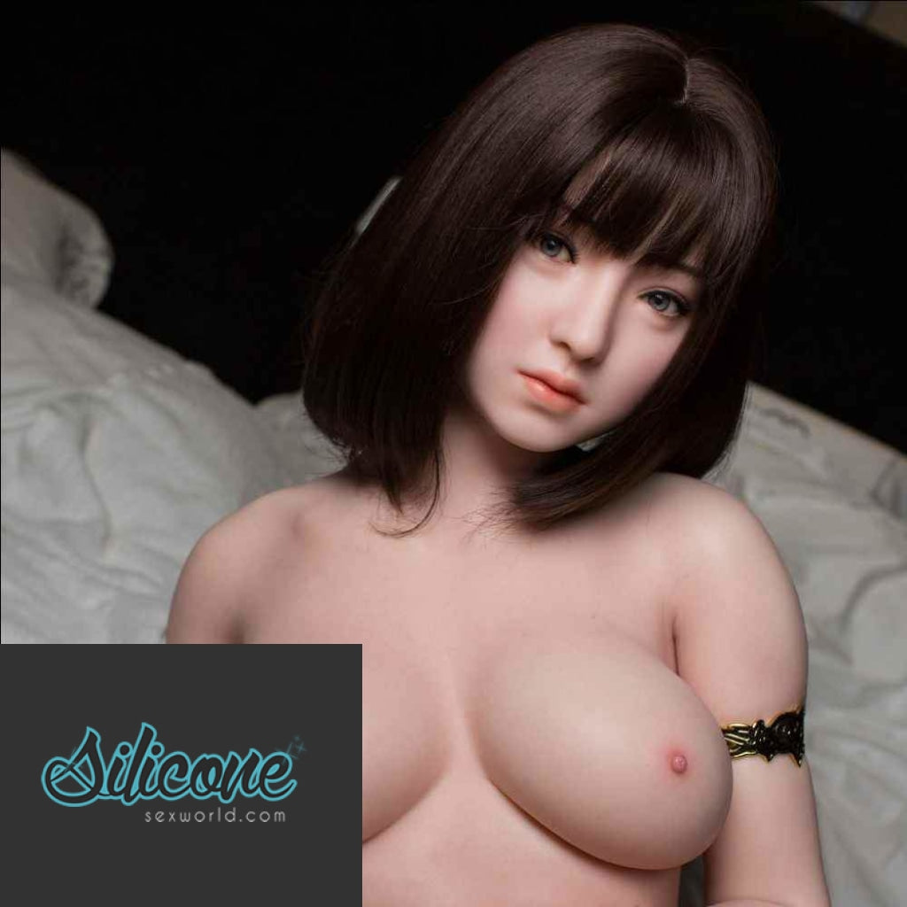 Yui - 160Cm | 5 2 D Or E Cup Pre-Optioned Doll