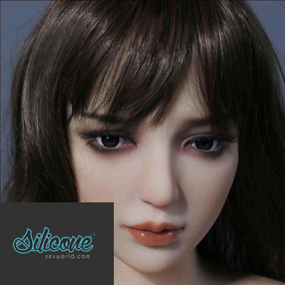 Allene - 168Cm | 5 J Cup Pre-Optioned Doll