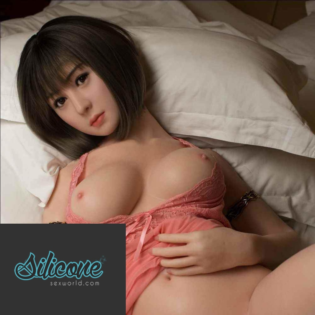 Misato - 160Cm | 5 2 D Or E Cup Pre-Optioned Doll