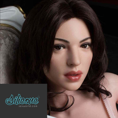 Arleen - 160Cm | 5 2 D Or E Cup Pre-Optioned Doll