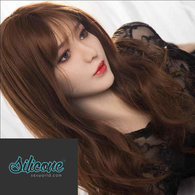 Joie - 170Cm | 5 H Cup Pre-Optioned Doll
