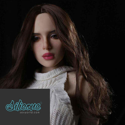Debrah - 168Cm | 5 J Cup Pre-Optioned Doll