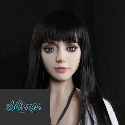 Quiana - 168Cm | 5 G Cup Pre-Optioned Doll