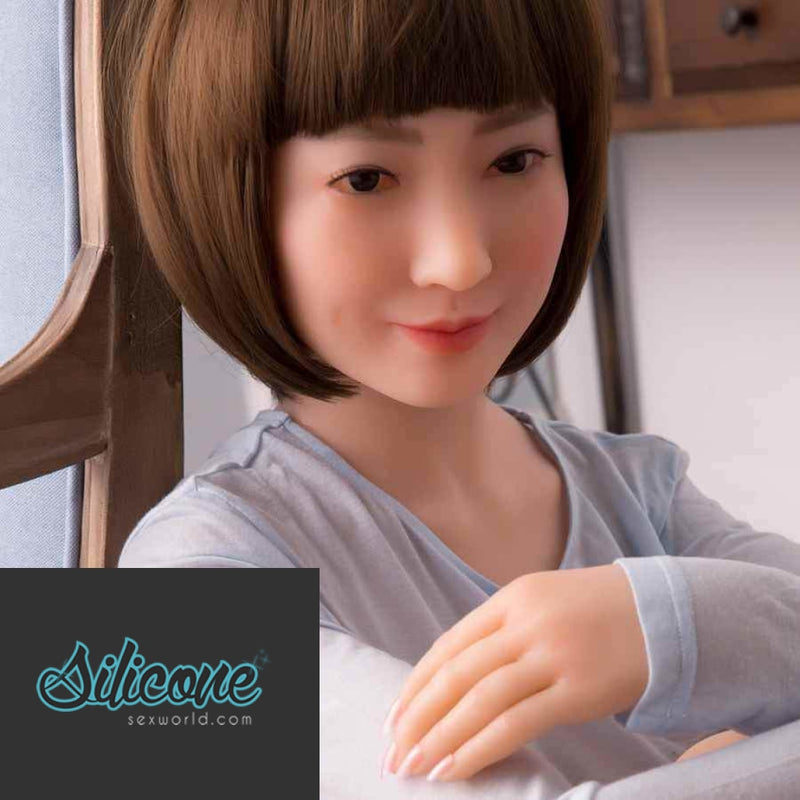 Sino Doll Head S9 Dollhead