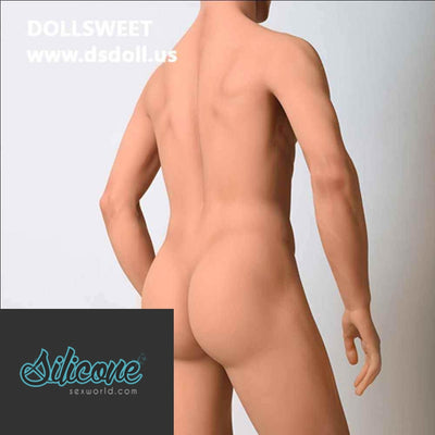 Mike - 170Cm | 5 Male Doll Pre-Optioned Doll
