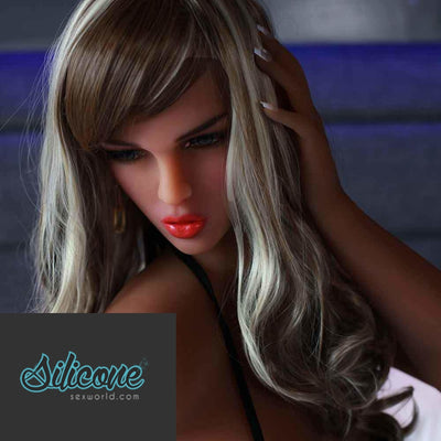 Sharan - 160Cm | 5 2 H Cup Pre-Optioned Doll