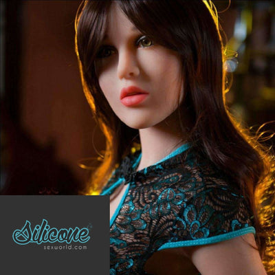 "Sex Doll - Aaliyah - 170cm | 5' 5"" - K Cup - Product Image"