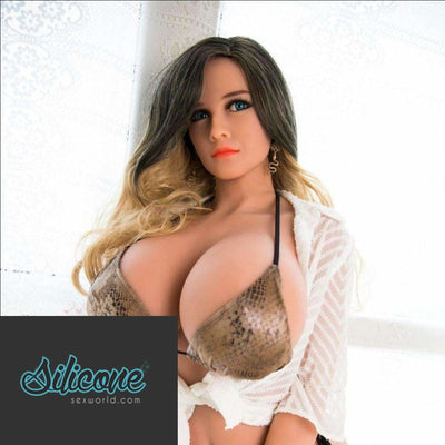 "Sex Doll - Adelaide - 169cm | 5' 5"" - M Cup - Product Image"