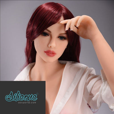 "Sex Doll - Adria - 161cm | 5' 2"" - D Cup - Product Image"