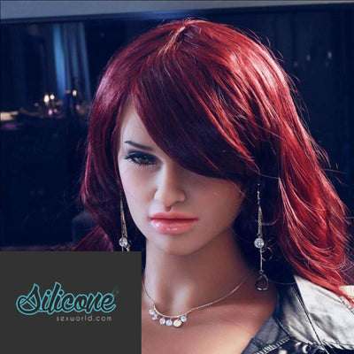 "Sex Doll - Allyson - 165cm | 5' 4"" - G Cup - Product Image"