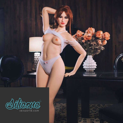 "Sex Doll - Angeline - 160 cm | 5' 2"" - C Cup - Product Image"