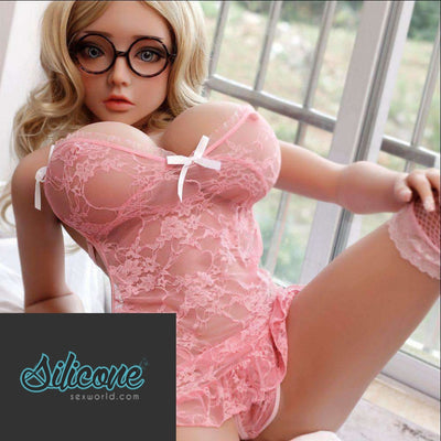 "Sex Doll - Annalise - 151cm | 4' 11"" - M Cup - Product Image"