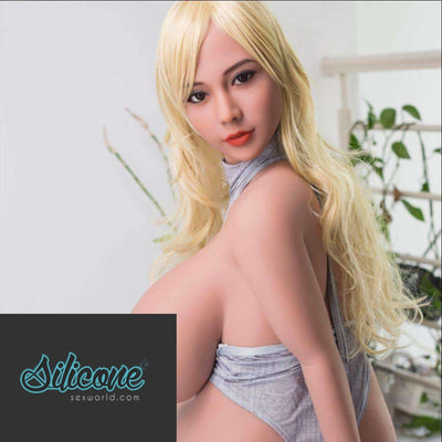 "Sex Doll - Arabella - 158cm | 5' 2"" - K Cup - Product Image"