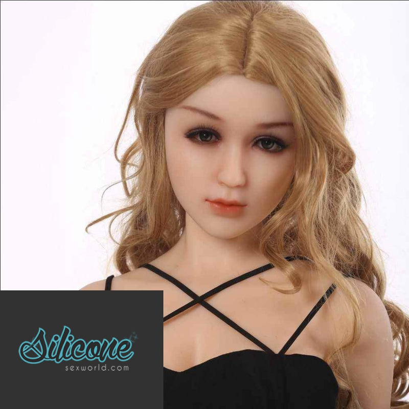 "Sex Doll - Arryn - 158cm | 5' 1"" - H Cup - Product Image"