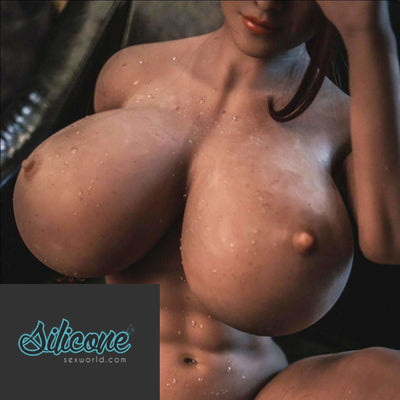 "Sex Doll - Briana - 150cm | 4' 9"" - M Cup - Product Image"