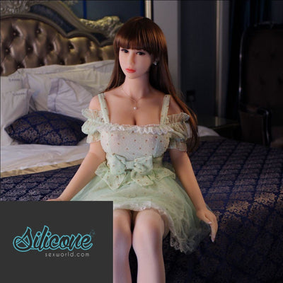 "Sex Doll - Danna - 161cm | 5' 2"" - D Cup - Product Image"