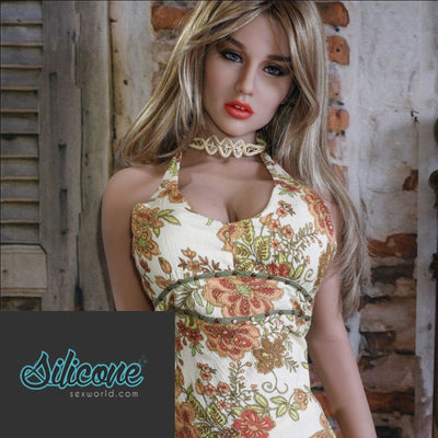 "Sex Doll - Deeann - 170cm | 5' 5"" - K Cup - Product Image"