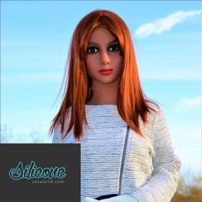 "Sex Doll - Denise - 155cm | 5' 0"" - D Cup - Product Image"