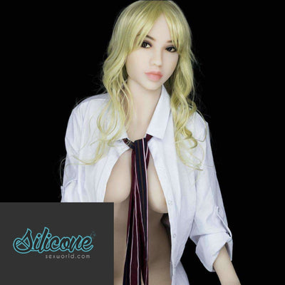 "Sex Doll - Destiny - 155cm | 5' 1"" - D Cup - Product Image"