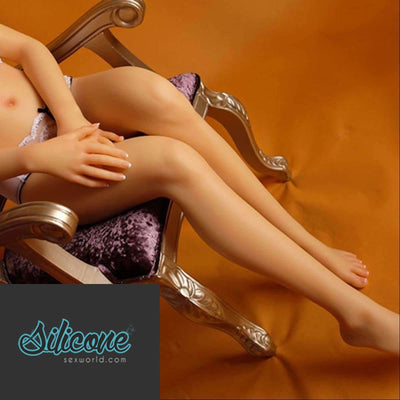 Sex Doll - DS Doll - 158cm - Alisa Head - Type 1 - Product Image