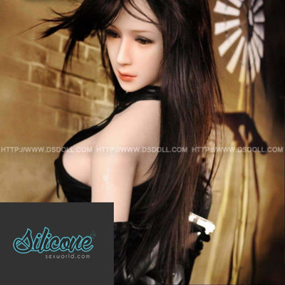 Sex Doll - DS Doll - 158cm - Hanna Head - Type 1 - Product Image